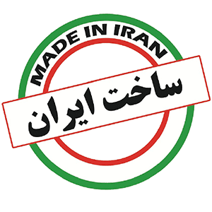 JIKAN in Iran Lab Expo 2017