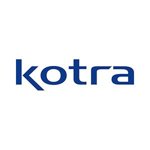 KOTRA Business Meeting