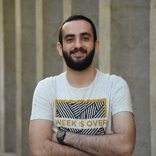 پرهام هاشمی آذر