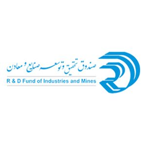 """R&D Fund of Industries and Mines"" invests in Jikan"